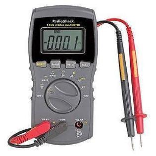 Vmax Pulser 2 Whole Body Vibration Machine 2100 On Sale